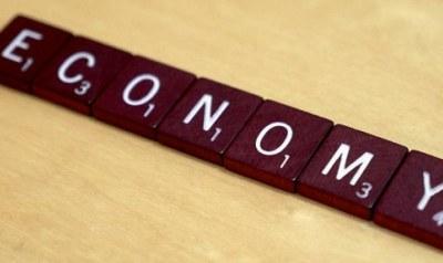 economistes superiorite article sciencespo