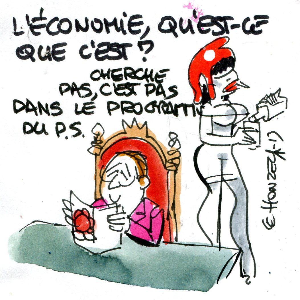 imgscan contrepoints 2013836 économie