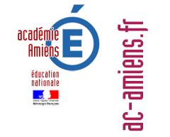 logo académie d'amiens.png
